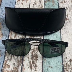 RayBan RB8316 Unisex Sunglasses /POI236